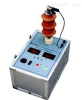 GOZ-MOA-30KV氧化锌避雷器直流参数测试仪