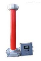 GOZ-FRC系列交直流分压器