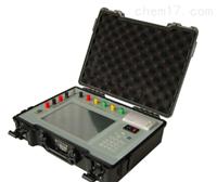 GOZ-HGQL-H电流互感 器现场校验仪