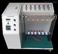 卧式插拔力试验机/简单插拔力试验机