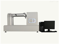 HJ-6000SA翻蓋扭力壽命試驗機/電腦搖擺扭力試驗機