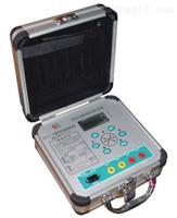 GOZ-3571接地电阻测试仪