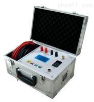 NDZRC-10A变压器直流电阻测试仪