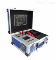 NDZRC-3A直流电阻测试仪
