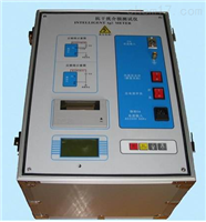 NDJS-II抗干扰介质损耗测试仪
