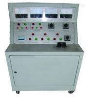 NDHLT-II高低压开关柜通电试验台