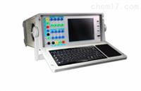 ND2000-6H微机继电保护校验仪