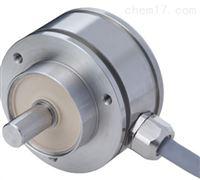 德國HENGSTLER享士樂標準光電增量 H42