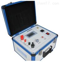 NDHL-200A回路电阻测试仪