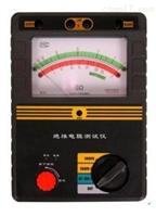 ND2502绝缘电阻测试仪