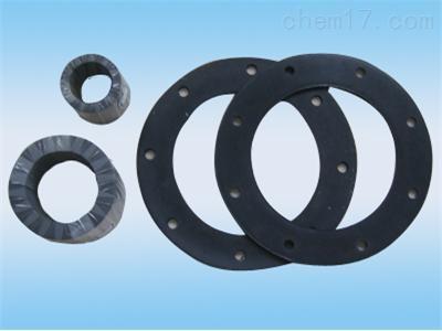 高品质橡胶密封垫,硅橡胶垫圈*