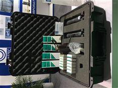 便携式恶臭气体快速检测箱