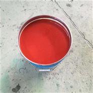 污水池重防腐玻璃鳞片胶泥质量保证