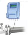 TDS-100F1AG超声波流量计(包邮)