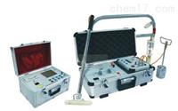 ND2803电缆故障测试仪