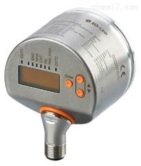 RUP500德國IFM易福門編碼器