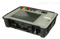 ND603电压互感现场校验仪