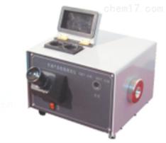 ST-1531石油产品色度测定仪