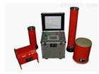 GPXZ-Y係列發電機交頻耐壓諧振試驗裝置