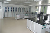 JH绵竹市全钢中央实验台质量要求