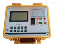 YCBBC-IV多功能特种变比组别测试仪