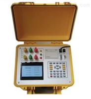 YCBTC变压器空载负载特性测试仪