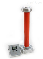 YCFRC系列交直流分压器