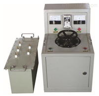 YCSBF系列三倍频电压发生器