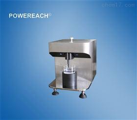 JBT07系列动态气泡压力张力仪