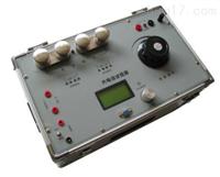 DDG1000A便携式升流器