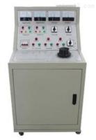 YCKGT高低压开关柜通电试验台