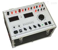 YC101单相继电保护校验仪