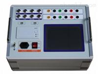 YCGKC断路器动作特性分析仪