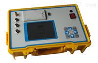 YCBLQ氧化锌避雷器特性测试仪