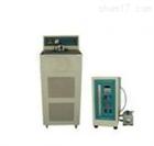 DSL-093 石油产品多功能低温测定仪