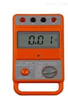 DER2571数字式接地电阻测试仪