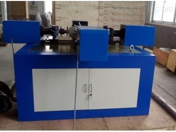 木板材制品双向拉伸试验机