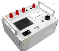YCJZY发电机转子交流阻抗测试仪