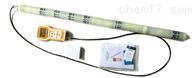 四层土壤剖面水分检测仪SYS-PR2-6