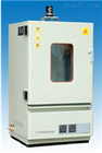FDH-5201防锈油脂湿热试验测定仪