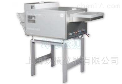 Structurix M Eco 洗片机