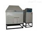 DSL-061防锈油脂盐雾试验仪