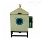 DSL-060防锈油脂湿热试验仪