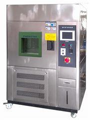 ZT-CTH-200X氙灯老化测试设备