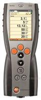 testo 350 - 烟气分析仪手操器