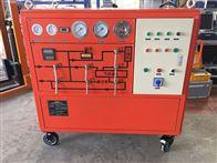 ZD9306HSF6气体净化装置