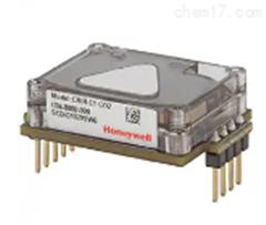 CRIR E1美國霍尼韋爾傳感器二氧化碳