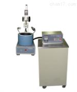 RP-2801F型-低温型针入度试验器