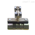 H型电缆滑线小车厂商批发