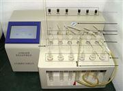 变压器油氧化安定性测定仪